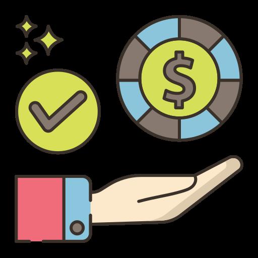 para yatırımsız bonus veren siteler